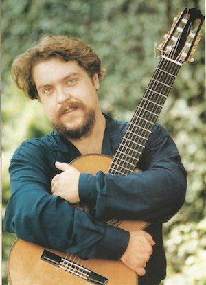 Rafael Rabelo