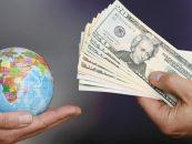 Não deixe o dólar alto prejudicar seu bolso
