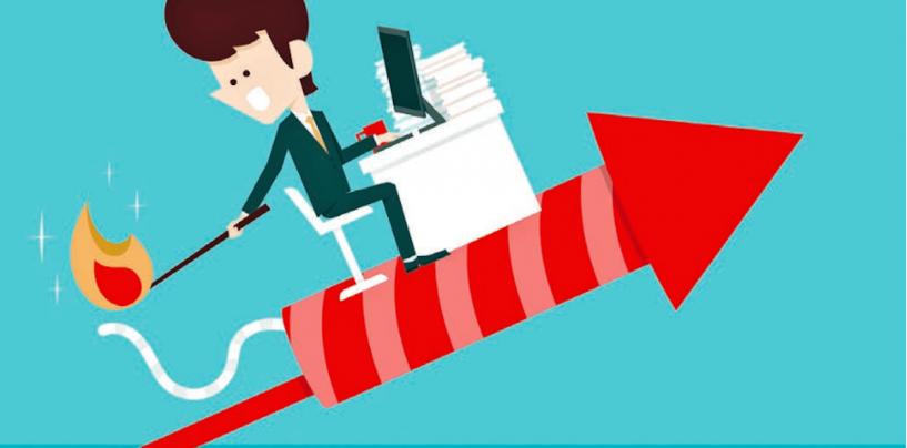 Sim, é possível usar estratégias de marketing em pequenas empresas!