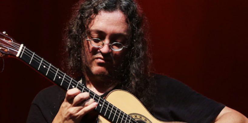 O que o mercado de violas caipira pode aprender com a história do ukulele?