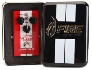 Peda_Fire_overdrive