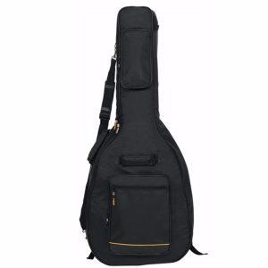 Bag para violão folk Rockbag