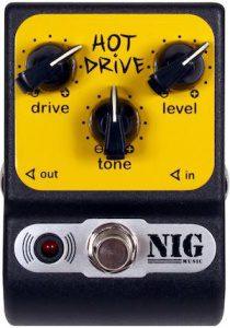 pedal-nig-hot-drive-phd-overdrive-s-juros-172401-MLB20309171392_052015-F