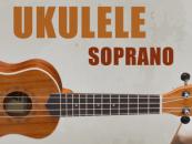PHX Instrumentos lança dois modelos de ukuleles