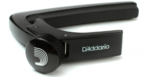 Planet Waves Capo NS Lite Classical