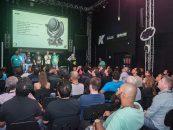 Gobos do Brasil e K-array realizaram workshop intensivo