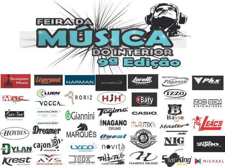 feira-da-musica-do-interior_8