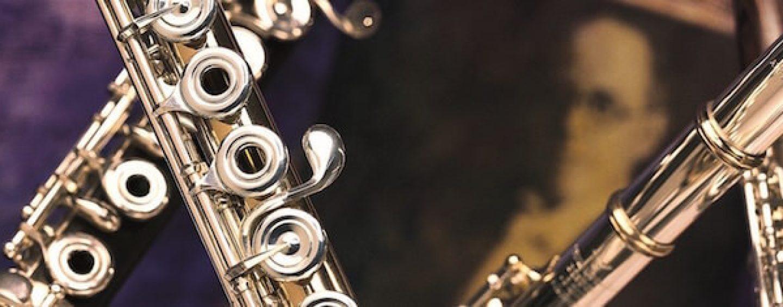 Buffet Crampon adquire a Verne Q. Powell Flutes, líder americana de flautas profissionais