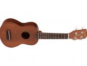 Solução completa em instrumentos de cordas da Vogga