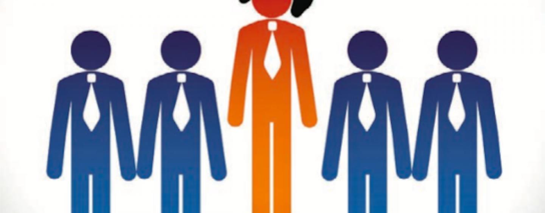 Perspectivas: por que se perdem tantos bons funcionários