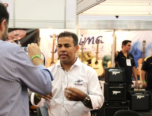 Marivaldo Peixoto