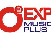 10ª Expo Musical Plus