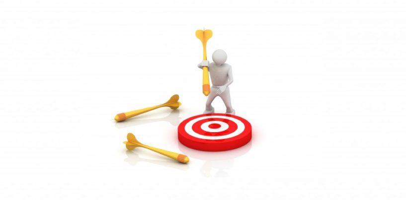 Prospecção, a chave para o sucesso em vendas