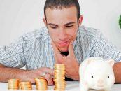 Controle os gastos da sua empresa