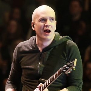 devin-townsend_large