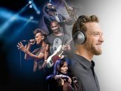 Musikmesse 2017 já marcou data!