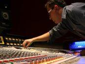 Mixagem Híbrida: hora de discutir o assunto