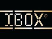 Não perca a edição limitada do suporte X20 da IBOX