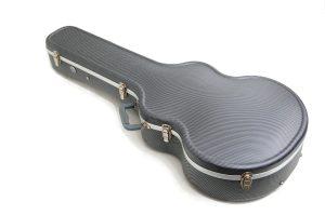 case jumbo solid sound