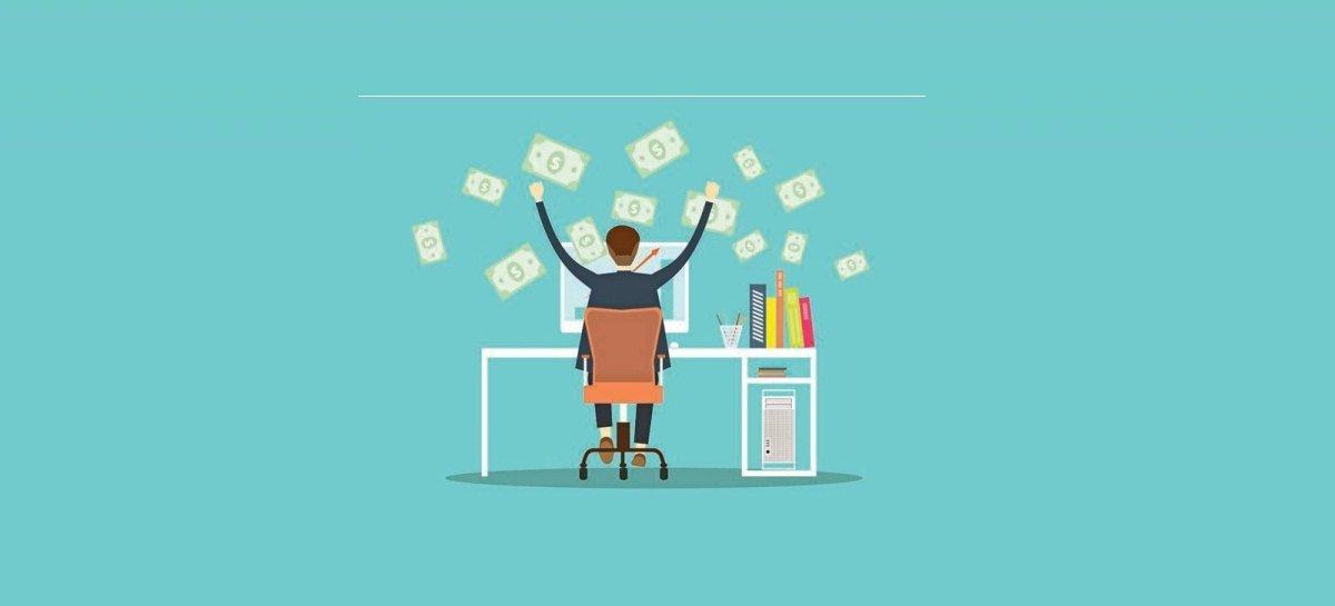 3 dicas para criar seu negócio on-line sem se endividar
