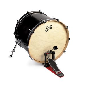 musical express evans calftone