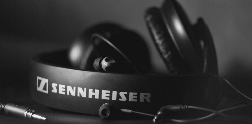 Renan César será Retail Sales Manager na Sennheiser