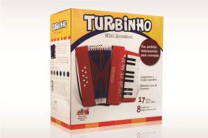 turbo TURBINHO_ACORDEON site