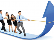 5 passos para ter a equipe de vendas ideal em sua loja