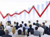 O resultado prático de um treinamento em vendas
