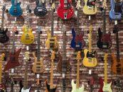 Akústica Musical abre segunda loja em Caxias do Sul