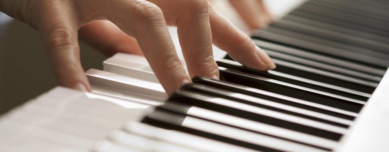 Unesp de SP realiza simpósio sobre problemas de saúde nos músicos