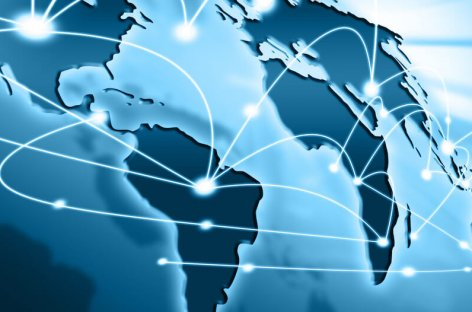Mercado internacional: desafios e soluções para ampliar o seu negócio