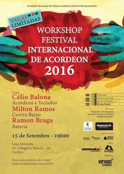 Serenata workshop250k[1]