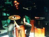 Pithy Percussão e o primeiro cajón do Brasil