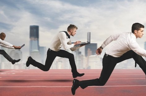 6 dicas para motivar a equipe de vendas durante a crise