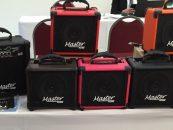 Encontro de Negócios: Master Áudio com qualidade e preço acessível