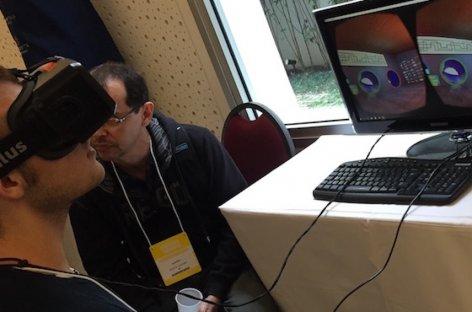 Encontro de Negócios: Conheça o software da Sino3D