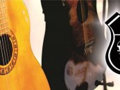 Encontro de Negócios: RMV lança linha de violões Route!