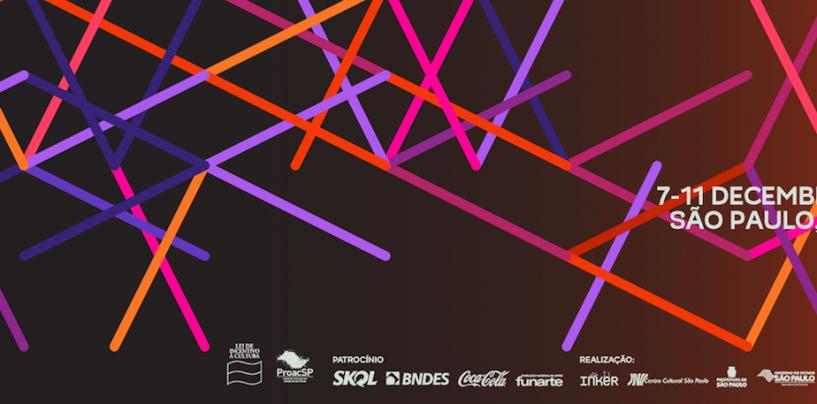 Semana Internacional de Música de São Paulo será em Dezembro
