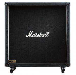 CM.Marshall 1960B