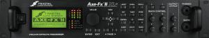 SC.Fractal Audio Axe-FX II