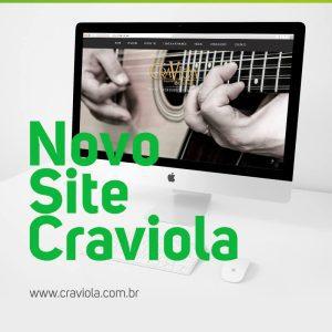 Site_Craviola