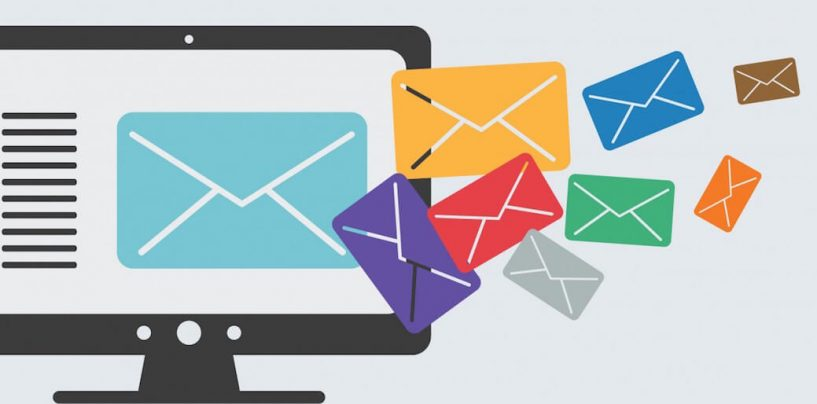 O uso das campanhas de e-mail (Parte 2)