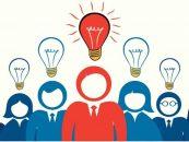 Empreendedorismo, uma ótima opção para vencer a crise