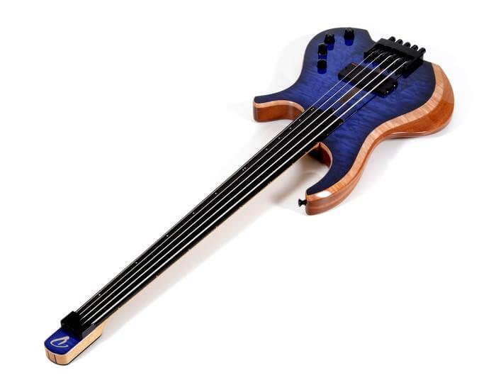 celsofreire_dreamer_guitarworks_1