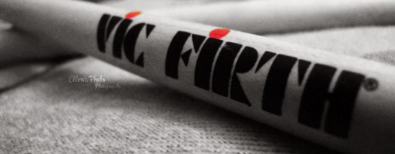 Vic Firth entra no mercado de cajons com dois novos produtos