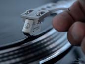 Audio-Technica será distribuída pela Pride Music