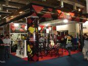 23ª edição da Expomusic 2006