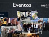 Anafima continua apoiando os fabricantes nacionais