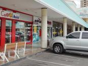 Centro Musical, empresa familiar de sucesso no Piauí
